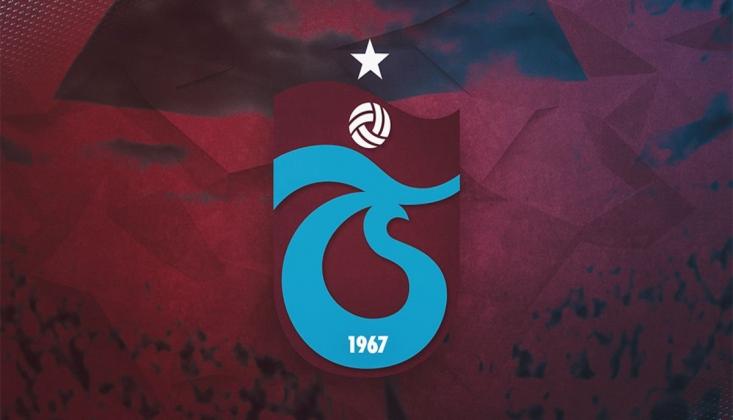 Trabzonspor'a Galatasaray Öncesi Müjde