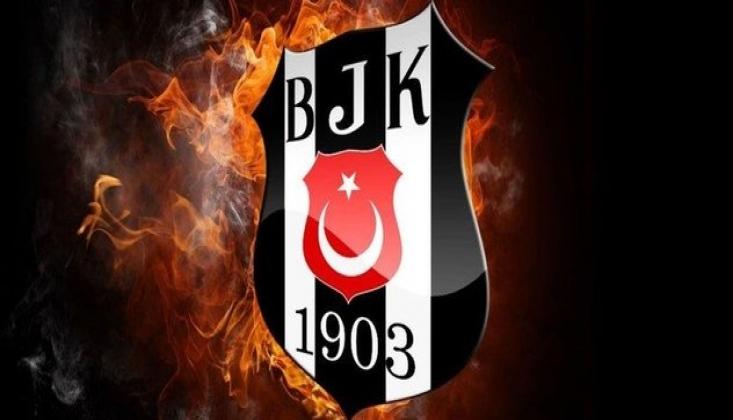 O Yıldız İsim Beşiktaş'a Dönüyor