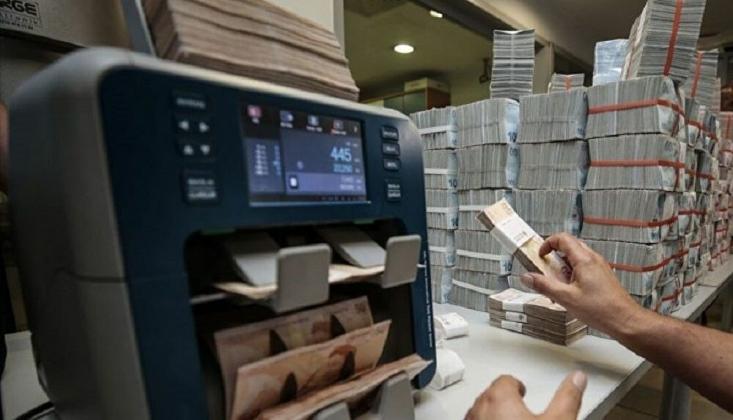 Parasını Bankada Unutanlar İçin Süre Uzatılıyor
