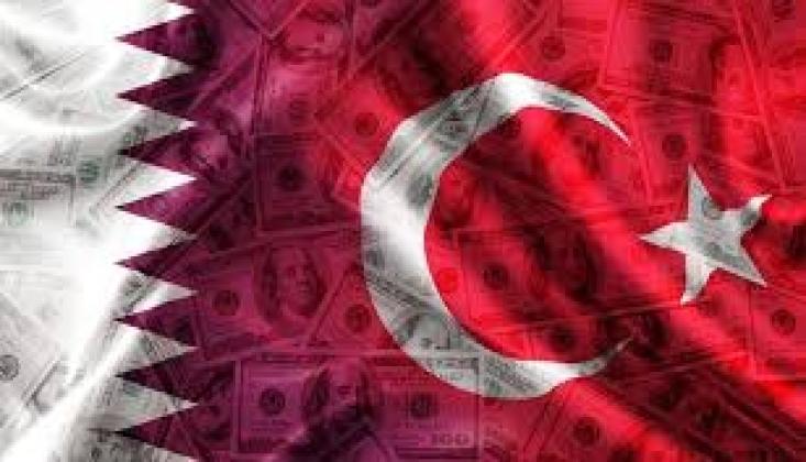 Son 10 Yılda Katarlılara Neler Satıldı?