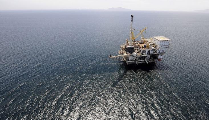Türkiye Akdeniz'de Yeni NAVTEX İlan Etti