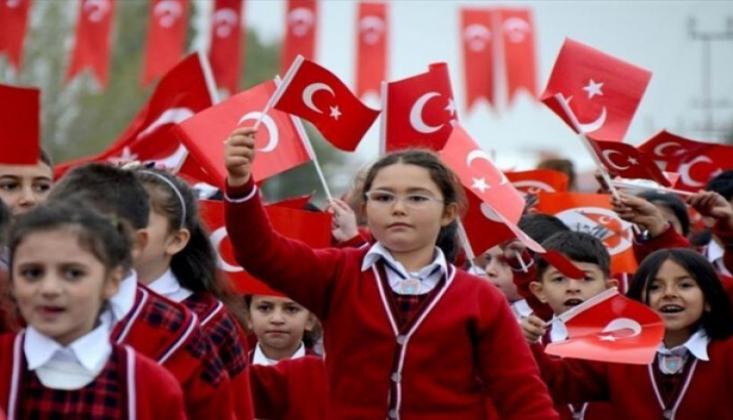 Nevşehir'de 29 Ekim Yürüyüşüne Yasaklama