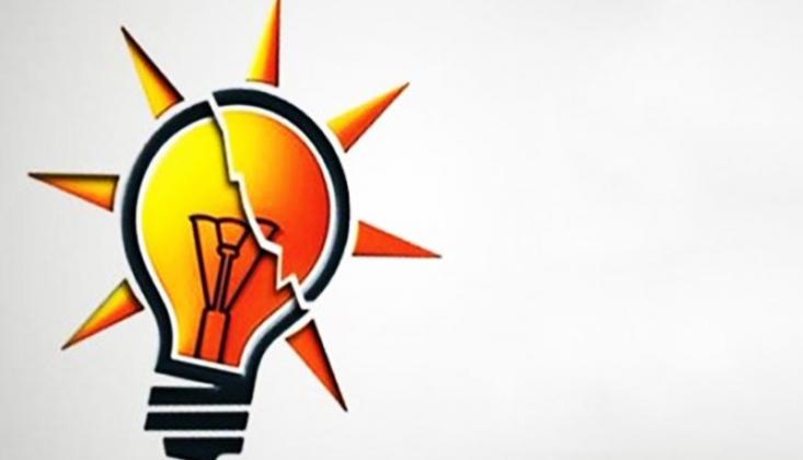 Ekonomi Dibe Vurdu, AKP Güç Kaybetti