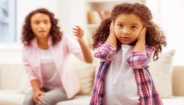 Aile İçinde Etkili İletişim