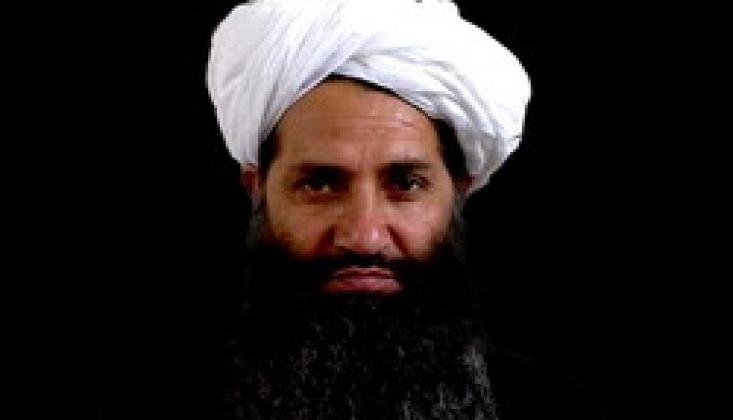 Taliban'ın Siyasi-İtikadi Değişimi; Çağrının Arkasında ISI Mi Var?