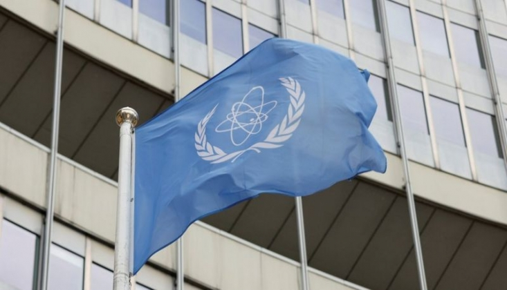 İran: Ajans ile Anlaşmayı Uzatmamız Gerekmiyor