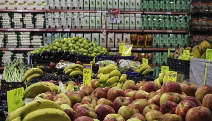 Tarım ve Orman Bakanlığı Hileli Gıdaları Açıkladı