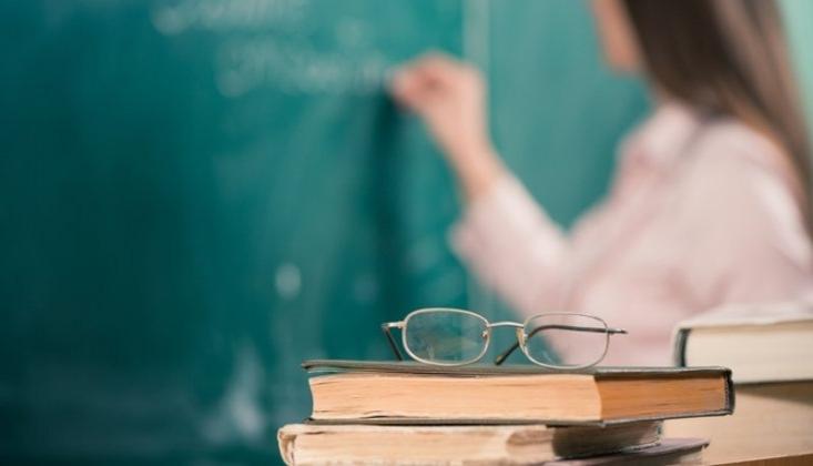 20 Bin Sözleşmeli Öğretmen Tercih Sonuçları Ne Zaman Açıklanacak?