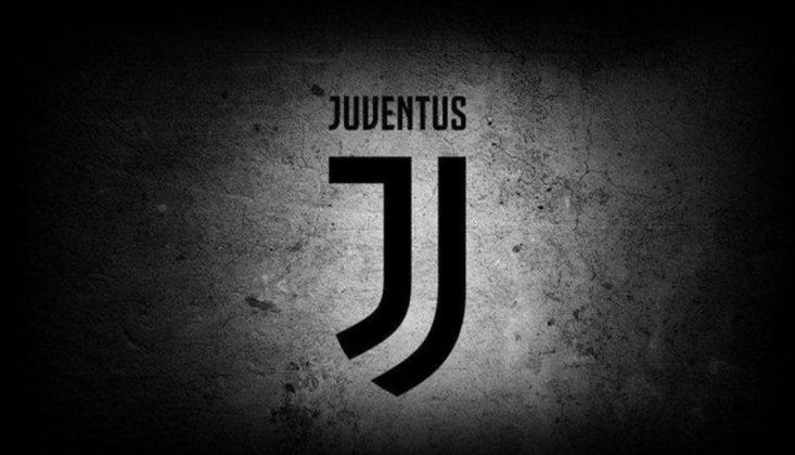 Juventus'ta Koronavirüs Vakası