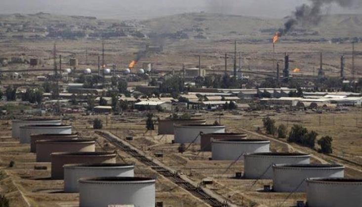 ABD ordusu, Suriye'de Paralı Asker Sayısını Artırdı