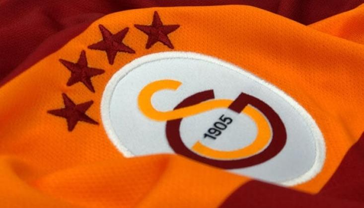 Galatasaray'da İstifa Şoku!