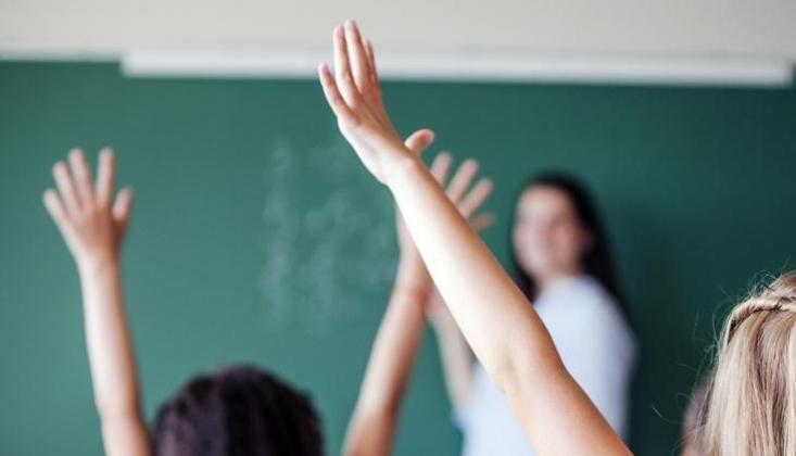 2,3,4,8 ve 12. Sınıflar ve Özel Okullar Açılıyor mu?