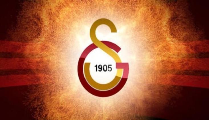 Galatasaray'da Maaş Krizi: İndirime Rest Çeken İki Futbolcu Kim?