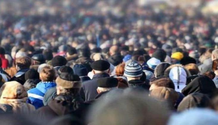 DİSK-AR İşsiz Sayısını Açıkladı
