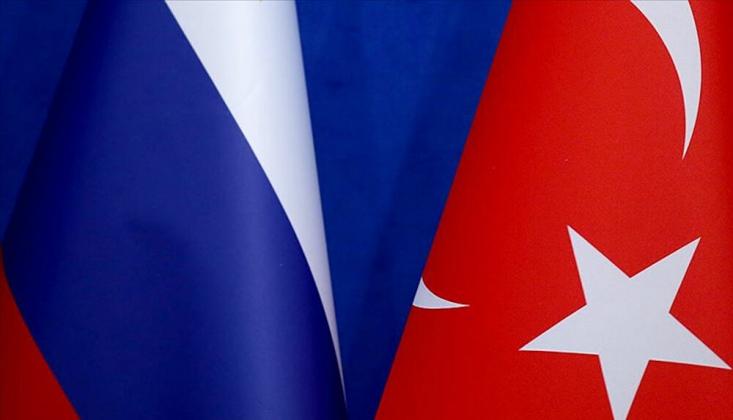 Rusya ve Türkiye Yeni Bir Anlaşma İmzalayabilir
