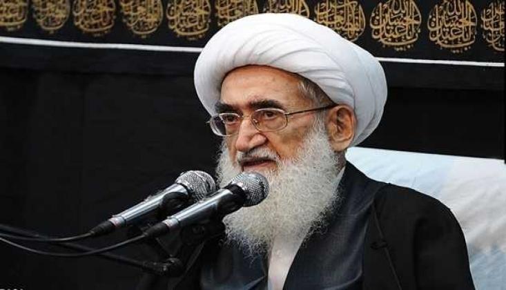Kur'an ve Hadisler Fıkha, Fıkıh da Topluma Yön Vermeli