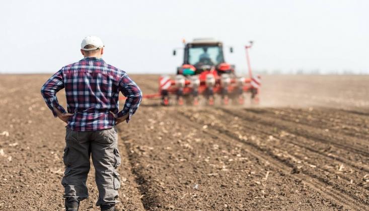 Çiftçi Haczedilirken, Holdingler İhya Ediliyor