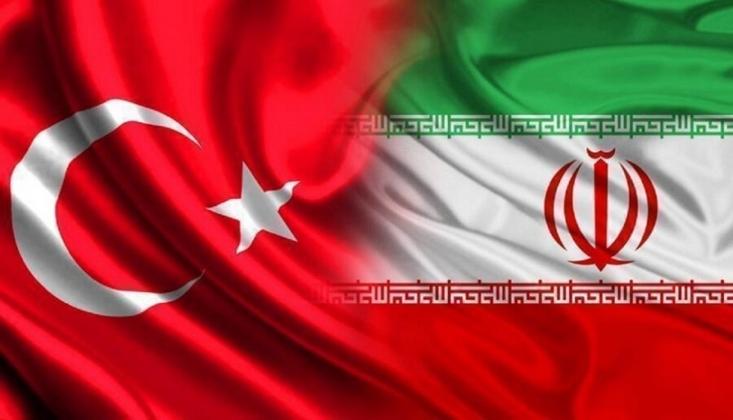 'Türkiye ve İran Arasındaki İlişkilerin Derinleşmesini İstiyoruz'