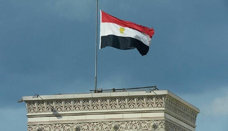 Mısır ile Katar Diplomatik İlişkileri Başlatma Kararı Aldı