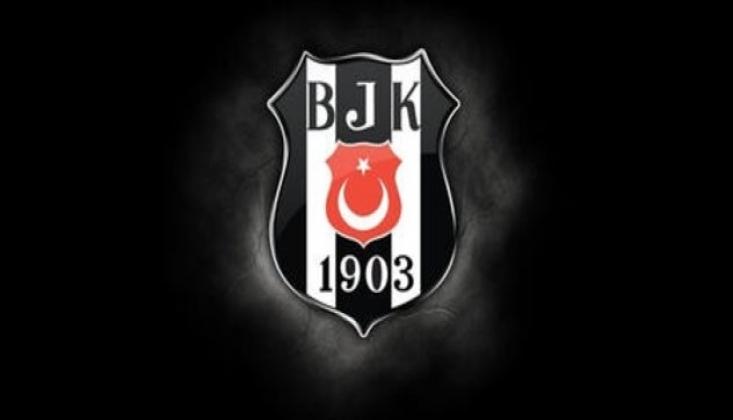Beşiktaş'ın Yeni 10 Numarası