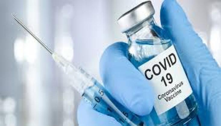 Aşı Zorunlu Olabilir; 4. Dalga Endişesi