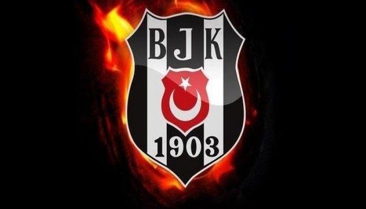 Beşiktaş'tan Galatasaray'a Dev Çalım!