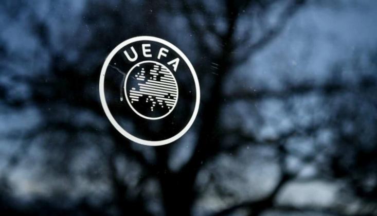 UEFA Tarihi Karar! Deplasman Golü Kuralı Kalkıyor