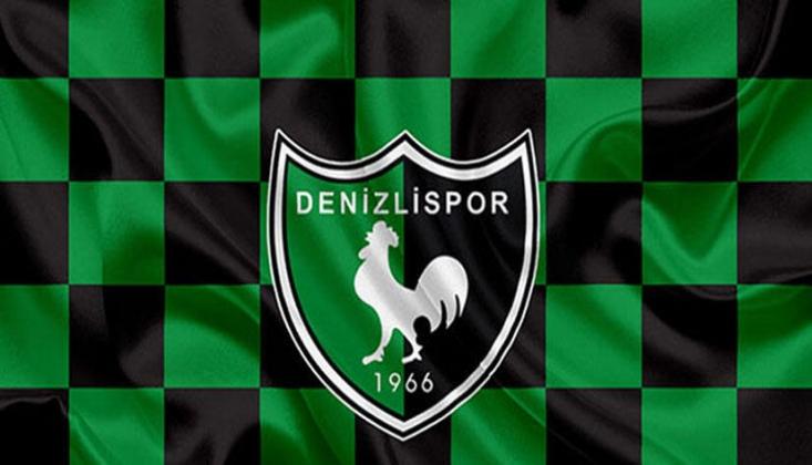 Süper Lig'de Büyük Şok! 3 Futbolcu Kadro Dışı Kaldı