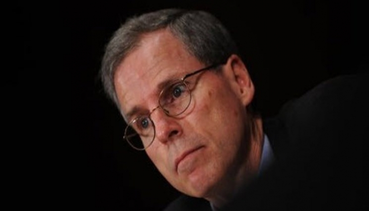 ABD Eski Büyükelçisi: Washington'un Suriye'deki Stratejisi Başarısız Oldu
