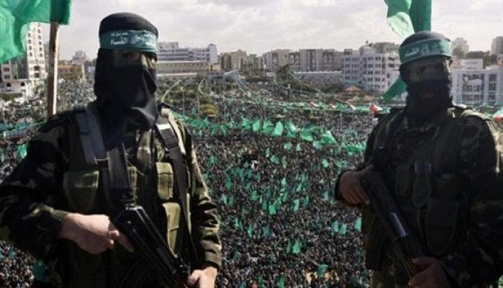 Netanyahu'nun Arap Ülkelerini Ziyaret Etmesi Utanç Verici