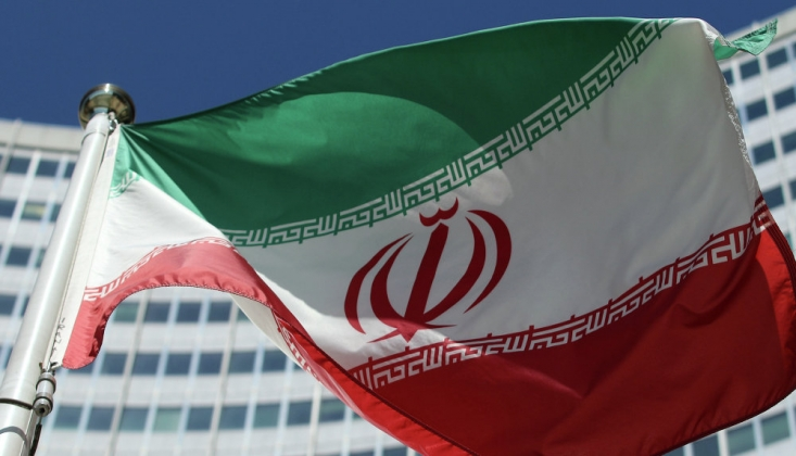 İran'dan Arabistan'a Yanıt