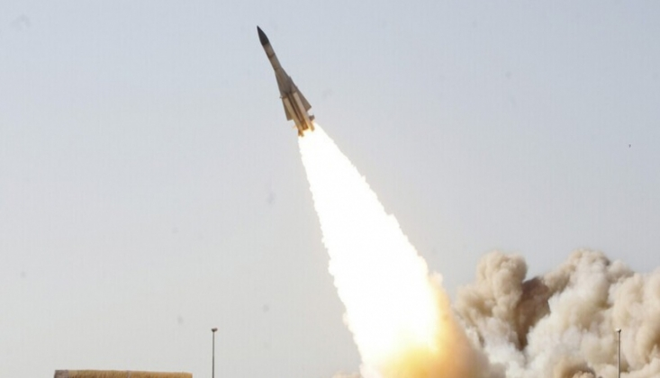 İsrail'in İran Korkusu