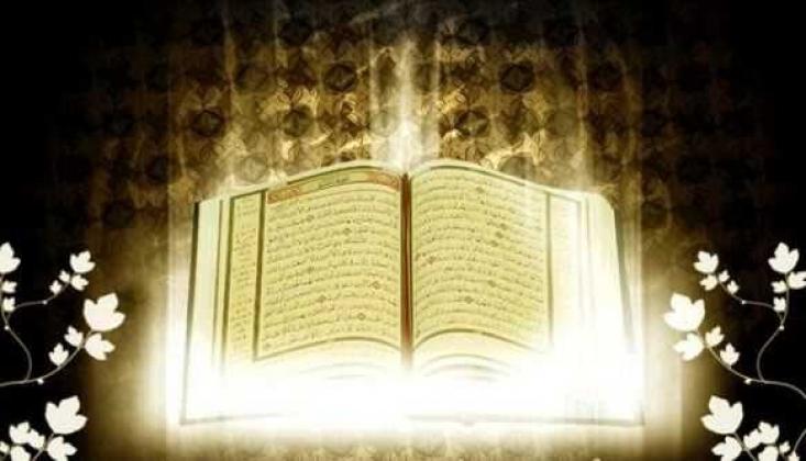 Kuran'ın Ahlâki Öğretileri - 2