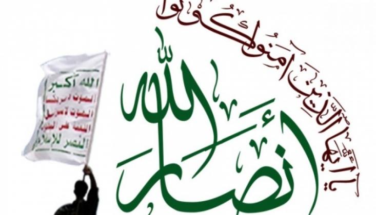 Suudi İttifakın Cinayetlerinin Sorumlusu ABD ve BM'dir