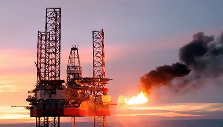 OPEC ve OPEC Dışı Ülkelerin Petrol Üretimini Azaltma Kararı Yürürlükte