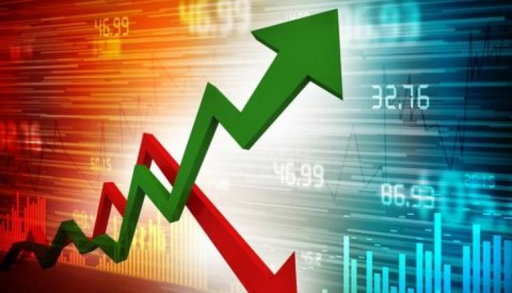 İTO, İstanbul'un Enflasyon Rakamlarını Açıkladı