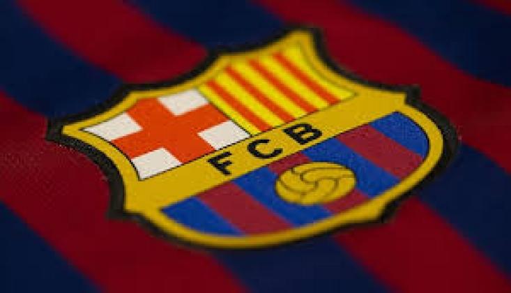 Barcelona'dan Flaş Korona Kararı