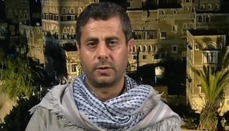 Ensarullah: Yemen'deki Yabancı Birliklerin Kaderi Ölümdür