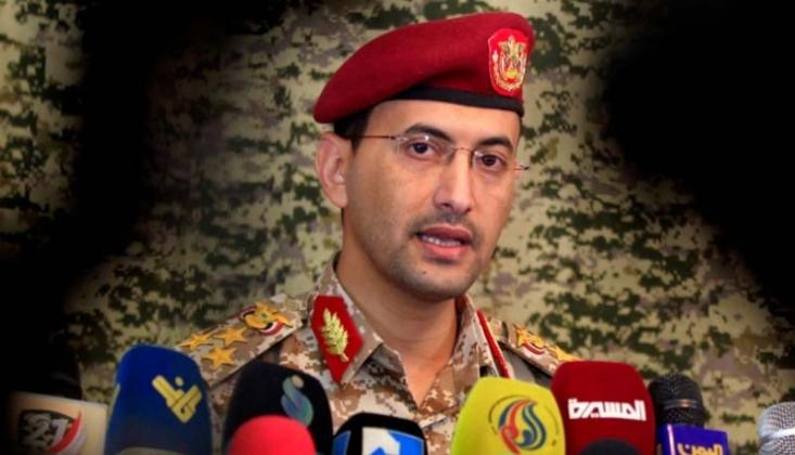 Al-i Suud ve Uşaklarının 380 Saldırısını Etkisiz Hale Getirdik