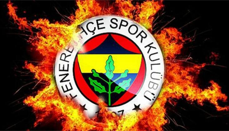 Fenerbahçe Sattığı Futbolcuyu Geri Almak İstiyor