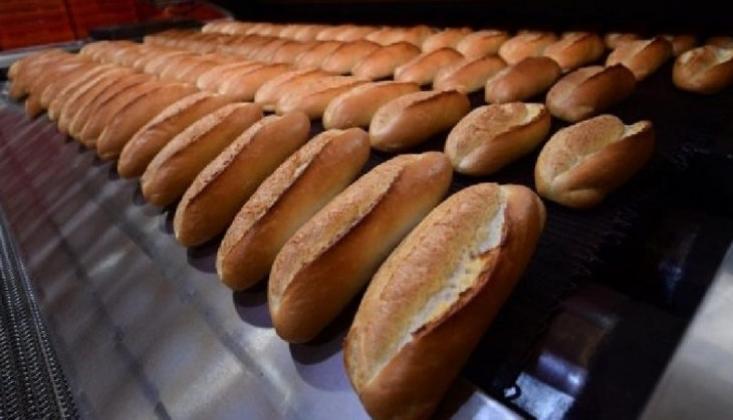 Yargıtay'dan Ucuz Ekmek Kararı