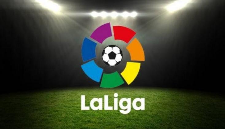 La Liga'dan Futbolseverlere Kötü Haber