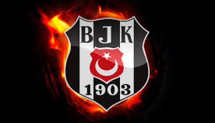 Beşiktaş'tan Limit Açıklaması