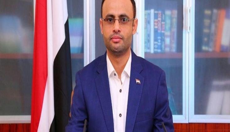 Yemen: BM'yi Yükümlülüklerini Yerine Getirmeye Çağırıyoruz
