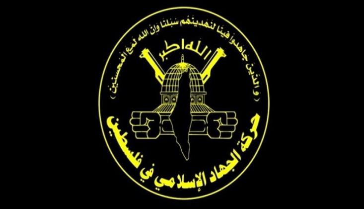 İslami Cihad'dan İmam Hamanei'nin Açıklamaları Hakkında Yorum
