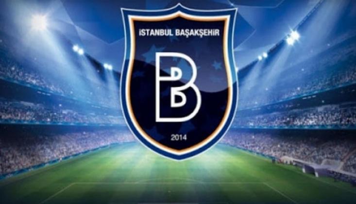 Başakşehir'den 'Abdurrahim Albayrak' Açıklaması