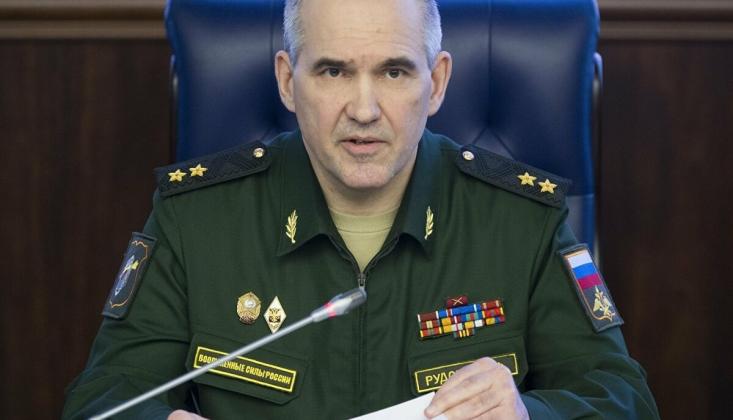 Rusya: Azerbaycan ve Ermenistan Geldikleri Noktada Durdu
