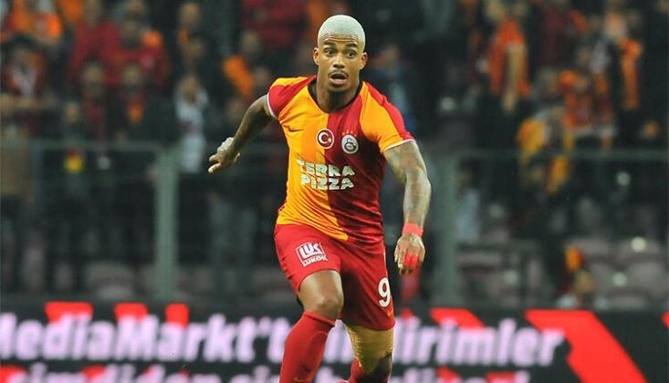 Galatasaray'da İlk Transfer Lemina Olacak