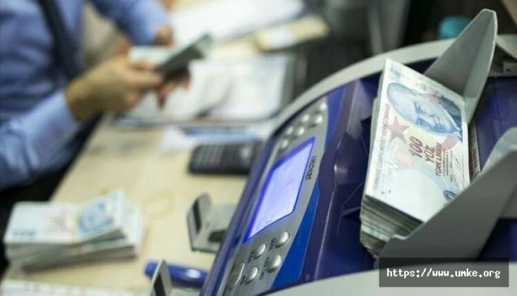Son Bir Yılda Bireysel Kredi Kullananların Sayısı 2.1 Milyon Kişi Arttı