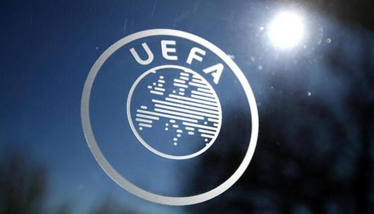 Beşiktaş, PAOK Maçı İçin UEFA'ya Oyuncu Listesini Gönderdi